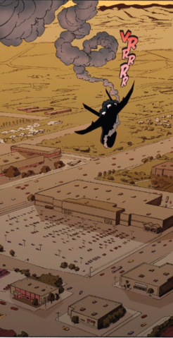 File:West Covina from Iceman Vol 3 2 001.png