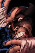 Wolverine Vol 5 12 Textless