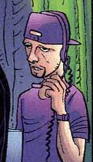 File:Al (Devereaux) (Earth-616) from Amazing Spider-Man Vol 2 45 001.png