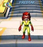 Angelica Jones (Earth-91119) from Marvel Super Hero Squad Online 001