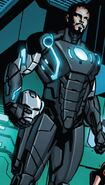 Anthony Stark (Earth-616) from Iron Man Vol 5 23.NOW 003