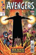 Avengers Vol 7 2.1