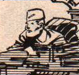 File:Jahl (Earth-791) from Marvel Preview Vol 1 15 001.png