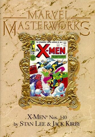 File:Marvel Masterworks Vol 1 3.jpg
