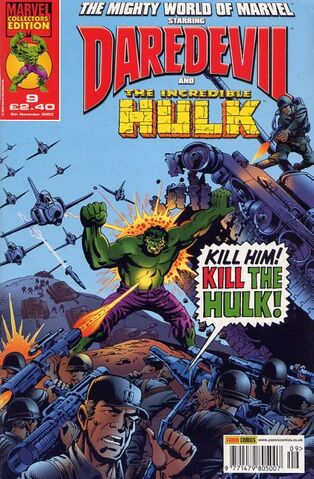 File:Mighty World of Marvel Vol 3 9.jpg