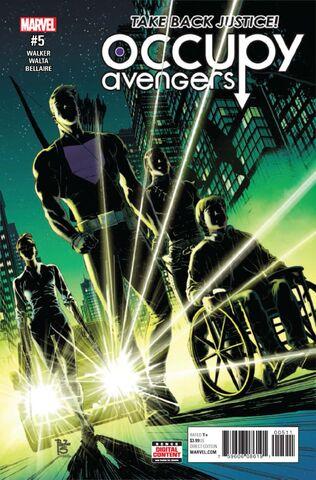 File:Occupy Avengers Vol 1 5.jpg