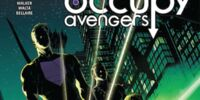 Occupy Avengers Vol 1 5