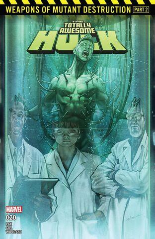 File:Totally Awesome Hulk Vol 1 20.jpg