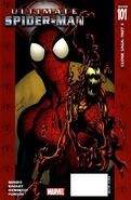 Ultimate Spider-Man Vol 1 101