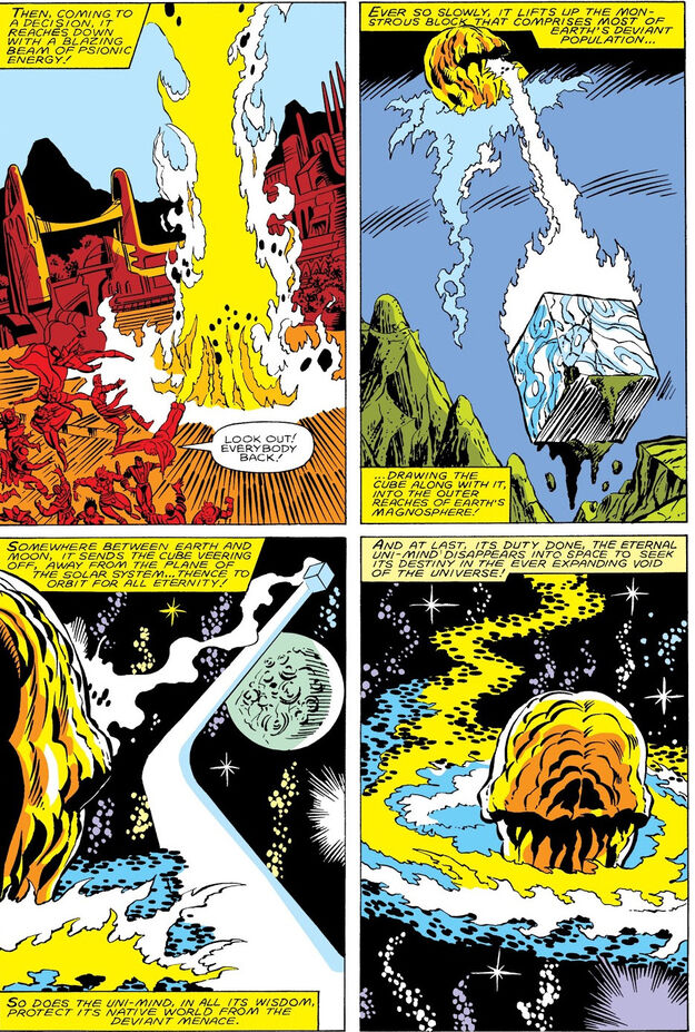 File:Uni-Mind (Earth-616) from Avengers Vol 1 248.jpg