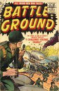 Battleground Vol 1 8