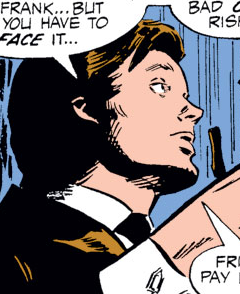 File:Danny Summers (Earth-616) from Tomb of Dracula Vol 1 1 001.png