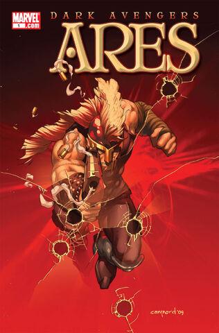 File:Dark Avengers Ares Vol 1 1.jpg