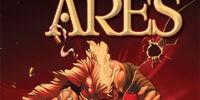 Dark Avengers: Ares Vol 1