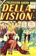 Della Vision Vol 1 3