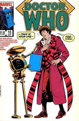 File:Doctor Who Vol 1 10.jpg