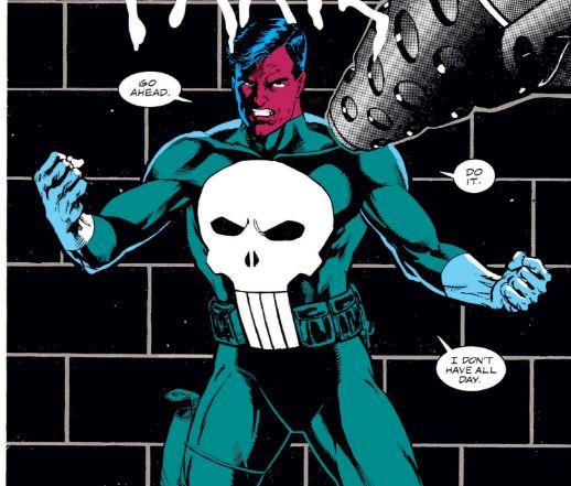 File:Frank Castle (Earth-616) from Punisher War Journal Vol 1 1 0001.jpg