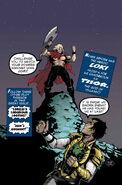 Loki Agent of Asgard Vol 1 9 Textless