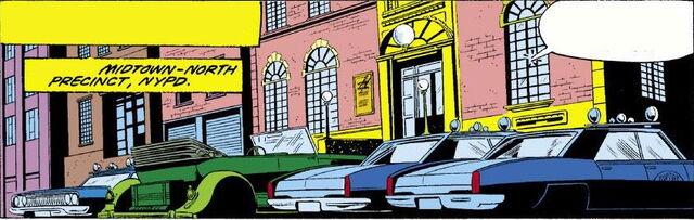 File:Midtown North Precinct from Marvel Team-Up Vol 1 61 0001.jpg