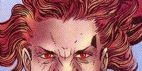 Orlando Briggs (Earth-616)