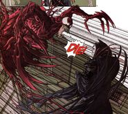 Cletus Kasady (Earth-616) from X-Men Spider-Man Vol 1 3 0002