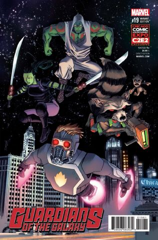 File:Guardians of the Galaxy Vol 4 19 C2E2 Exclusive Variant.jpg