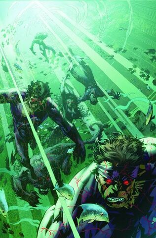 File:New Mutants Vol 3 7 Textless.jpg