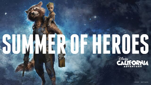 File:Summer of Heroes 001.jpg