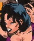 File:Veronica (Hydra) (Earth-616) from Wolverine & Nick Fury Scorpio Rising Vol 1 1 001.png