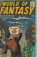World of Fantasy Vol 1 10