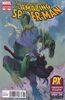 Amazing Spider-Man Vol 1 688 San Diego Comic-Con Exclusive Variant