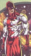 James Hudson (Earth-616) from Alpha Flight Vol 1 99 001