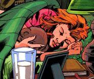 Jean Grey (Earth-616)-Uncanny X-Men Vol 1 -1 004