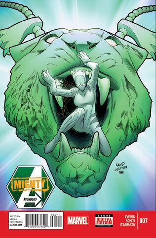 File:Mighty Avengers Vol 2 7.jpg