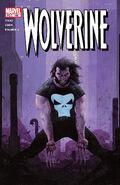 Wolverine Vol 2 186