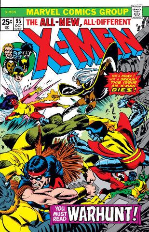 File:X-Men Vol 1 95.jpg