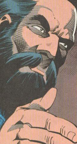 File:Andreï (Earth-928) from Doom Vol 1 1 0001.png