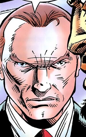 File:Anthony Shaw (Earth-1191) from XSE Vol 1 3 0001.jpg