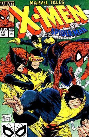 File:Marvel Tales Vol 2 233.jpg