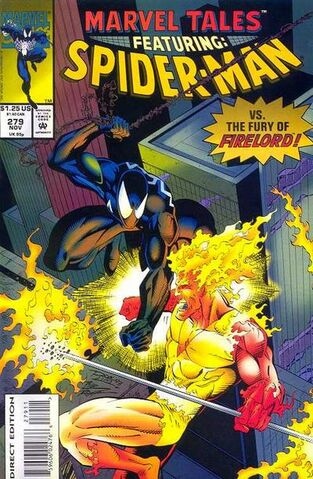 File:Marvel Tales Vol 2 279.jpg
