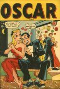 Oscar Comics Vol 1 9