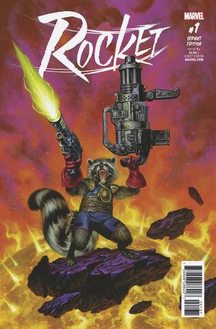 File:Rocket Vol 1 1 Jusko Variant.jpg