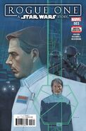 Star Wars Rogue One Adaptation Vol 1 3