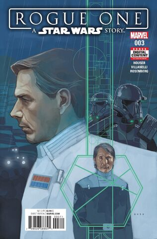 File:Star Wars Rogue One Adaptation Vol 1 3.jpg