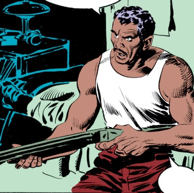File:Archibald Corrigan (Earth-616) from Wolverine Vol 2 4 0001.jpg