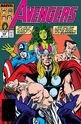 Avengers Vol 1 308.jpg