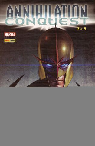 File:Marvel Crossover 51.jpg