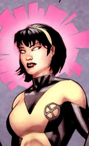 File:Xi'an Coy Manh (Earth-616) from New Mutants Vol 3 12 002.jpg
