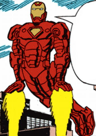 File:Anthony Stark (Earth-77013) from Spider-Man Daily Strip 0001.jpg