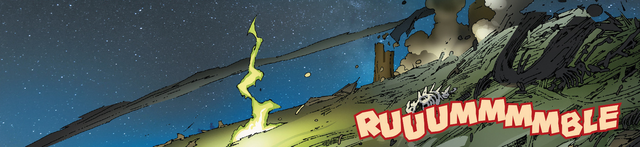 File:Desecrated Nest from Monsters Unleashed Vol 2 3 001.png
